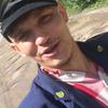Никита, 27, г.Тверь