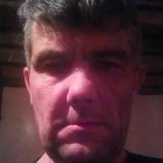 Денис 42 Нолинск