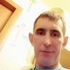 Евгений, 33, г.Ковдор