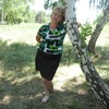 Valyusha, 54, Lisakovsk