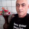 Малхаз, 43, г.Батуми