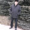 Александр, 61, г.Шахтерск