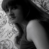 Валерия, 22, г.Лянторский