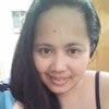 Ethel Antojado, 35, г.Манила