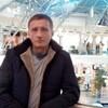 Dima Ostapenko, 39, г.Волжский (Волгоградская обл.)