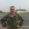 Alex, 46, г.Верейка