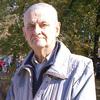 Микола, 64, Павлоград