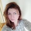 Leo, 39, г.Ростов-на-Дону
