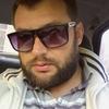 Олег, 32, г.Полтава