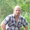 Алексей, 35, г.Могилёв