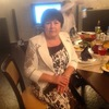 Зульфия, 57, г.Радужный (Ханты-Мансийский АО)