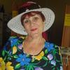 Мария, 64, г.Каменск-Уральский