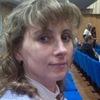 Валентина, 48, г.Пермь