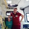 Руслан, 22, г.Борисов