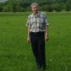 Анатолий., 57, г.Красноярск