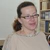 Гая, 39, г.Нагария