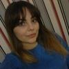 Татьяна, 18, г.Брест