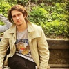Dima, 20, г.Винница