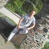 иван, 32, г.Искитим