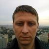 Руслан, 30, г.Балашиха