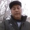 акмаль, 50, г.Ташкент