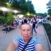Жавлонбек, 33, г.Нижний Ломов