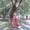 Людмила Штефанова, 67, г.Нальчик