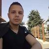 мидо, 26, г.Харьков