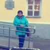 Лариса, 59, г.Владимир