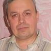 Андрей, 52, г.Челябинск