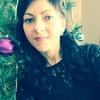 Ирина, 30, г.Россошь