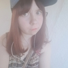 Кристина, 21, г.Миллерово
