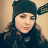 Виктория, 23, г.Прокопьевск
