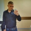 Aleksandr, 23, г.Салехард