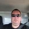 Arnis, 44, г.Рига