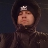 Олег, 29, г.Пенза