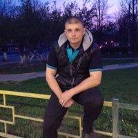 Денис, 34 года, Козерог, Тула