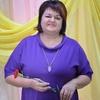 людмила, 43, г.Белгород