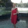 анна, 37, г.Пермь