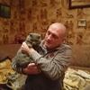 Альберт, 49, г.Великий Новгород (Новгород)