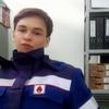 Данил, 20, г.Кстово