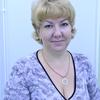 Elena, 45, г.Хабаровск