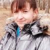 Людмила, 24, г.Рыбинск