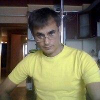 Виталий, 50 лет, Близнецы, Магнитогорск