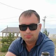 Олег 41 Новосибирск