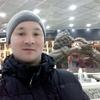 Юрий Иванов, 31, г.Пермь