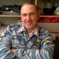 Сергей, 48 лет, Рыбы, Астрахань