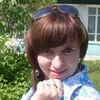tatyana, 33, Mokrous