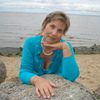 Нина, 55, г.Алатырь
