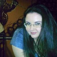 Алёна, 28 лет, Близнецы, Санкт-Петербург